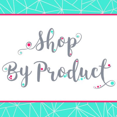 Shop By Product